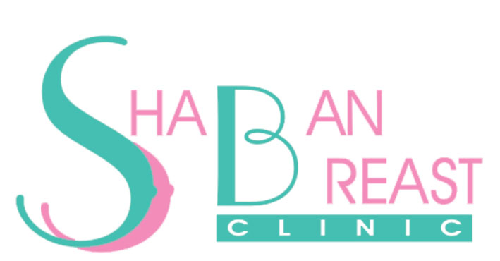 Full Diagnostic & Treatment Breast Clinic