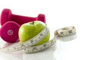Body Weight & Breast Cancer